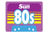 Scottish Sun 80s