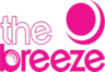 The Breeze 100.8 fm