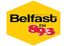Belfast 89FM 89.3