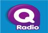 Q Radio Mid Antrim