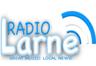 Radio Larne