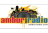 Ambur Radio