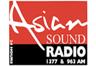 Asian Sound Radio Network 963 am