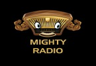 Mighty Radio 107.9 fm
