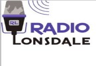 Radio Lonsdale 87.7 FM
