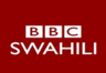 BBC Swahili