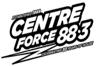 Centreforce