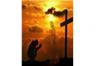 24/7 Con Jesús