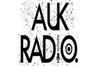 AUK Radio