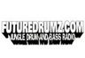 Futuredrumz Jungle Drum & Bass Radio