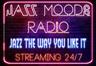 Jazz Moods Radio