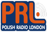 Polish Radio London