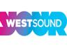 Westsound 103.5 FM