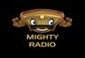 Mighty Radio 107.9 fm