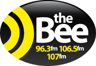 The Bee Preston 106.5 FM