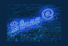 BLUES@