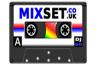 Mixset
