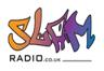 Slam Radio UK
