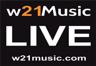 w21Music LIVE