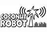 Coconut Robot