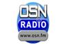 OSN Radio