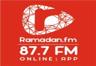 Ramadan FM