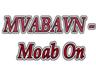 MVABAVN – Moab On