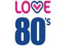 Love 80's – DAB
