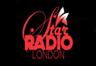 Star Radio London