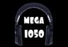 Mega 1050