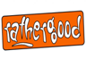 Rathergood Radio