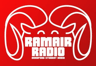 RamAir Radio